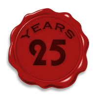 25-years.png